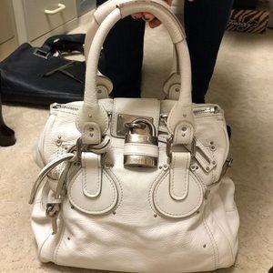 Chloè handbag